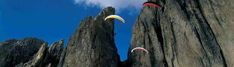 paraglider.jpg